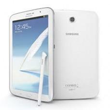 Tablet SAMSUNG Galaxy Note 8 [N5100] - Cream White